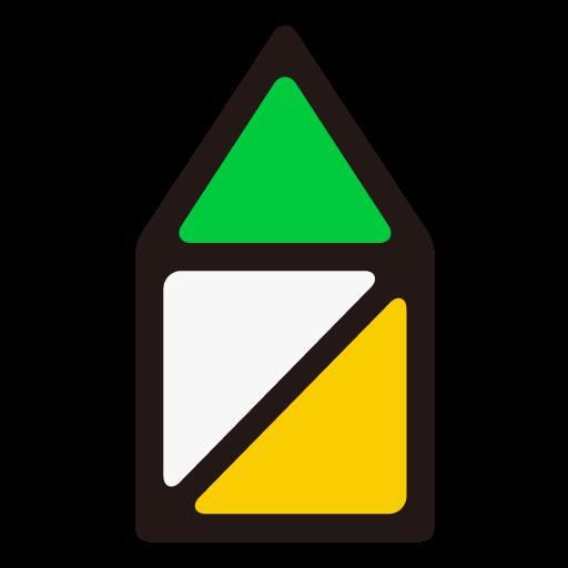 AtoZ Lab|Webサービスの企画・制作